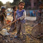 دانلود رساله مرکز کودکان کار