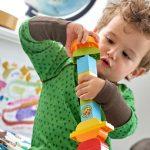 مطالعات مجتمع پرورشگاهی کودکان