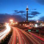 مطالعات اقلیم استان تهران